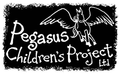 Pegasus Children's Project