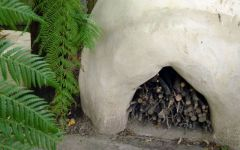insect houses-3
